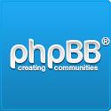 phpBB Ingles