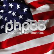 https://www.phpbb-es.com/foro/images/downloadsystem/dm_eds_dl_7bfb7366f9c249987dd7745bd40f201f.png