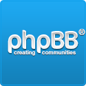 https://www.phpbb-es.com/foro/images/downloadsystem/dm_eds_dl_c21454b7e50c9f4106bc6228a8e70ebe.png