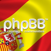 https://www.phpbb-es.com/foro/images/downloadsystem/dm_eds_dl_cb60ee8b280bc578d3f6f307c84d052c.jpg