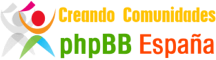 phpBB España
